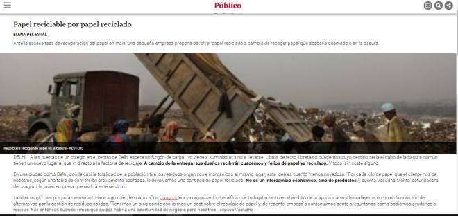 Spanish Publication_Publico_Coverage_2015.png