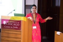 UChicago talk on 04082016 (6)