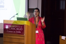 UChicago talk on 04082016 (7)